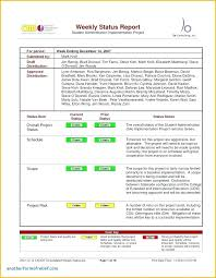 One Pager Project Template One Page Program Template Aapkirasoi Co