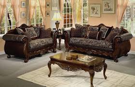 galagrabadosartisticosco fresh living room medium size living room sofa sets designs old set galagrabadosartisticosco annie sloan cottage