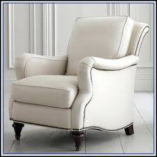 comfy reading chair comfy reading chair for bedroom comfy reading chair canada