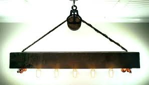 full size of shades of light wooden wine barrel stave chandelier barn wood designs reclaimed chandeliers