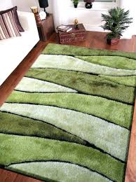 lime green rugs lime green and black area rugs area rugs black white rug orange area lime green rugs