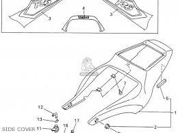 yamaha yzfr6 yzfr6c 2001 1 usa california side cover_mediumyau2108d 2_63b5 2005 suzuki gsxr 600 wiring diagram 2005 find image about wiring,