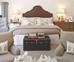 decorating the master bedroom. A Few Decorating Ideas For The Master Bedroom