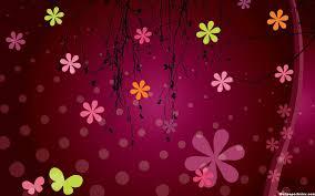 Cute Girly Pink Desktop Wallpapers Top Free Cute Girly