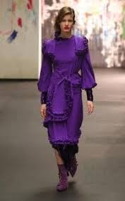 Image result for free photos of models wearing purple