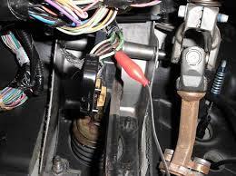 xlarge 2002 ford ranger brake wire marked jpg resize 640 479 2002 ford ranger brake light switch wiring diagram the wiring 640 x 479