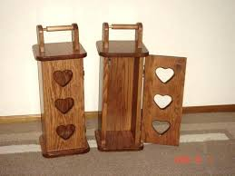 wooden toilet paper holder stand wooden toilet paper stand heart toilet tissue holder wooden toilet paper wooden toilet paper holder stand