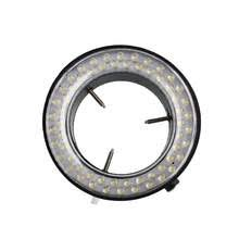 Shop <b>Kind Led</b> - Great deals on <b>Kind Led</b> on AliExpress
