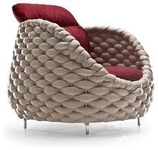 kenneth cobonpue furniture. kenneth cobonpue furniture designs category outdoor