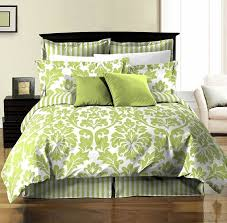 cool ideas green king size comforter sets 8499 1 egyptian cotton set