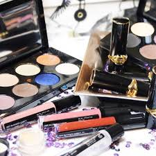 the pat mcgrath labs unlimited collection photo patmcgrathreal insram