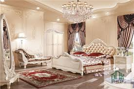 white bedroom furniture sets adults. Contemporary Furniture Ha918 Royal Furniture Bedroom Sets Italian Luxury White  For Adults Photo Detailed About  In