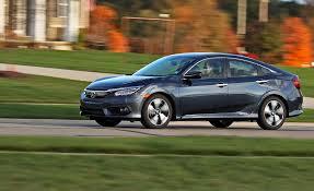 honda civic 2016 sedan.  2016 On Honda Civic 2016 Sedan