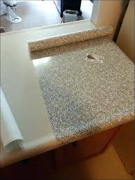 granite contact paper for countertops medium size of paper for black granite exceptional image exceptional contact granite contact paper for countertops