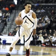 Duke Basketball 2018 19 Roster Analysis Accxtra