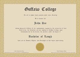 certificates  award certificate diploma certificate diploma