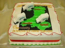 Mercilessly Beautiful Birthday Cake Sims 4 Cone Crusherclub