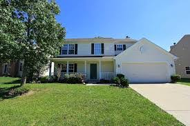 11727 Pawleys Ct 4 Bedroom 2 1/2 Bath House For Rent In Lawrence Township  ...
