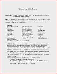 Engineering Intern Resume Practical Engineering Internship Resume