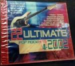 Rock Hits: 22 Ultimate Hits