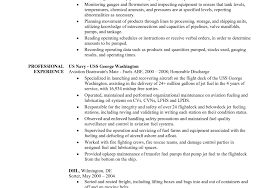 Military Resume Writers Military Resume Writers Offers Resume