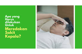 Sakit kepala bagian depan atau kening adalah kondisi dimana lapisan arteri meradang dan membengkaksehingga mengakibatkan penyempitan kapiler darah yang. 10 Cara Hilangkan Sakit Kepala Anda Wajib Tahu Ini Tips Mudahnya