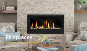 fireplaces headerm
