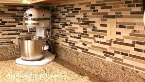 grouting mosaic tiles 4 charming design grouting kitchen update caulking subway tile sealing travertine mosaic tiles