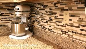 grouting mosaic tiles 4 charming design grouting kitchen update caulking subway tile sealing travertine mosaic tiles grouting mosaic tiles