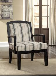 Patterned Living Room Chairs Collection Large Chairs For Living Room Pictures Leedsliving