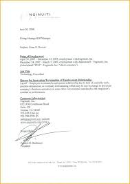 template remendation letter for employee from manager sle employment reference self emplo invoice with remen