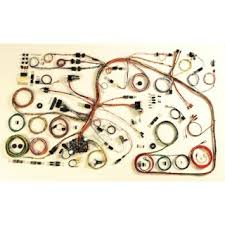 complete wiring kit 1967 72 ford truck we make wiring that easy! 1965 Ford F100 Wiring Harness complete wiring kit 1967 72 ford truck wiring harness for 1965 ford f100