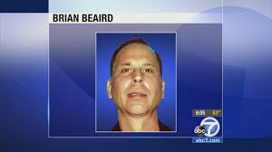 Fatal LAPD pursuit shooting not justified, Chief Beck says - ABC7 ...