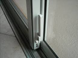 most secure sliding glass door locks saudireiki with size 1500 x 1125
