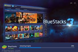 الاندرويد BlueStacks3.7.22.2306 images?q=tbn:ANd9GcQ