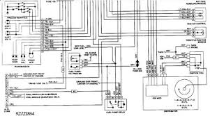 gmc sierra wiring diagram wiring diagrams online 1992 gmc sierra fuel pump relay electrical problem 1992 gmc