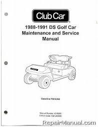 club car ds gas wiring diagram on club images free download 1994 Gas Club Car Wiring Diagram club car ds gas wiring diagram 5 1994 gas club car ds wiring diagram