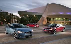 2014 mazda 6 custom. camry se vs accord sport 2014 mazda 6 toyota nation forum car and truck forums custom