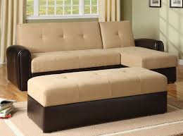 convertible sectional sofa bed with stor contemporary sofa beds ivgst