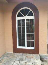 hurricane impact windows fort lauderdale impact windows ft lauderdale hurricane window doors installation