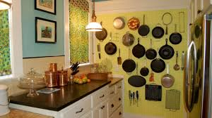 Pegboard Kitchen What To Do With A Pegboard Smart Ideas Youtube