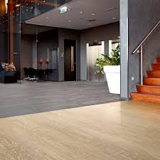 forbo flooring systems high quality commercial floor coverings