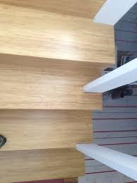 photo of cut dried hardwood flooring solana beach ca united states
