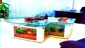 fish for office. Office Desk ~ Fish Tank Box Cubicle Full Size Of Inside For