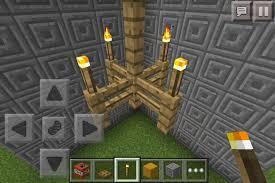 kühle minecraft möbel 3