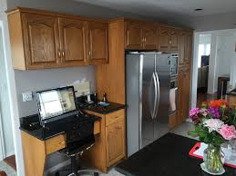 kitchen cabinet refacing calgary and vancouver areas