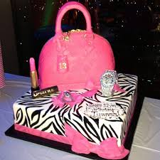 birthday cake for teen girls 13. Plain Birthday 13th Year Old Girl Birthday Cakes To Cake For Teen Girls 13 D