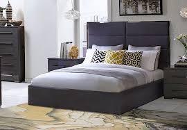 Dimora Bedroom Set The Furniture Warehouse Beautiful Home ...