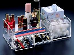 Makeup Organizers Target New More Makeup Organizer Ideas For A Tidy Display Of Beauty Products