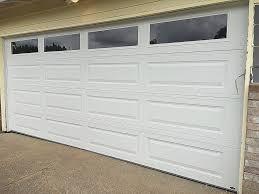 gallery of garage door spring repair atlanta ga unique a1 garage door repair 12 reviews garage door services